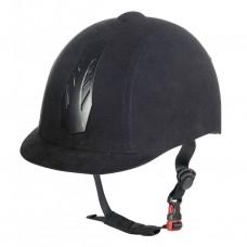 Cap -New Air Stripe- verstelbaar