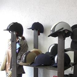 Caps / bodyprotectors