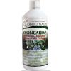 Broncaresp Eucalyptus...