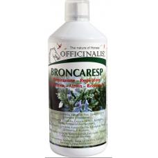Broncaresp Eucalyptus