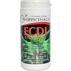 ECDI Sterone