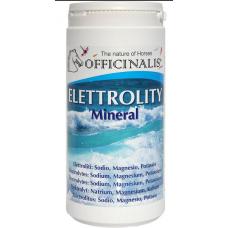 Electrolyten & Mineralen