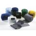 Acrylbandages