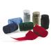 Bandages elastisch