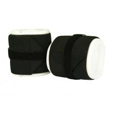 Combi bandage Soft