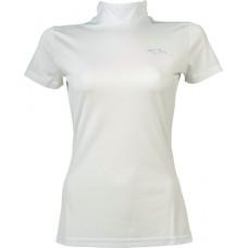 Concours shirt Turf
