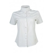 Easy Rijblouse
