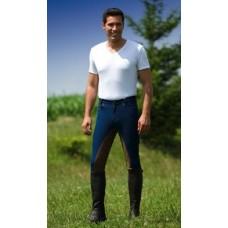 Equi Théme Jeans rijbroek