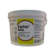 Equitop - Forte