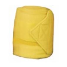 Fleecebandages