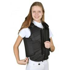 Flexi Bodyprotector