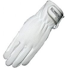 Handschoen Schwenkel Basic
