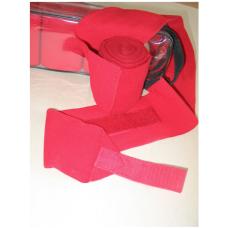 Kombibandage fleece/elastisch