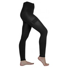 LEGGING -LEGGINGS-