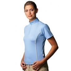 Poloshirt Aerocool