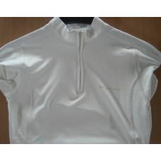 Poloshirt Cool