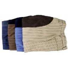 Rijbroek Stripy