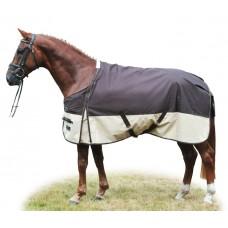 Weide deken Professional Plus winter