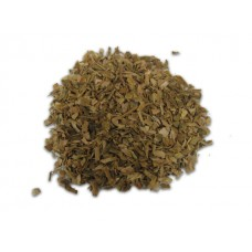 Wilgenbast ( Salix Alba )