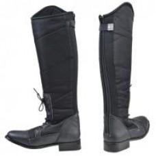 Winter laarzen Elegance