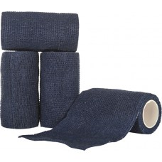 Zelfklevende bandages Sticky