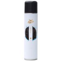 Rapide Waxspray