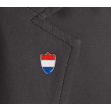Vlaggenspeldje Nederland