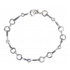 Armband -Bijoux-