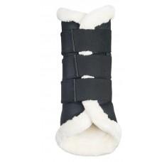 Beenbeschermers -Safety- Comfort