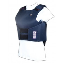 Bodyprotector -007 New-