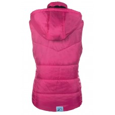 Bodywarmer -Active 19-