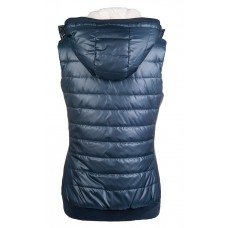 Bodywarmer -Ashley-