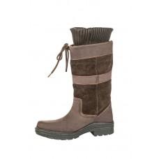 Fashion 3/4 laarzen -Belmond Spring-