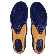 Gel inlegzool voor schoenen