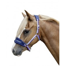 Halster -Funny Horses-