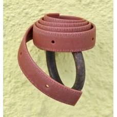 Insecten-halsband, GB, ES, I