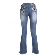 Jeans bootcut -Florida-