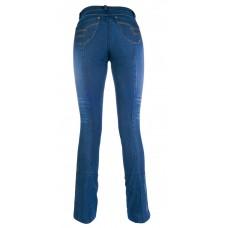 Jeans jodhpur rijbroek -Classic-