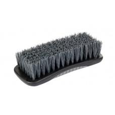 Lange borstel -Grippy- met harde haren