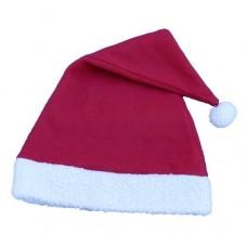 Muts -Christmas-