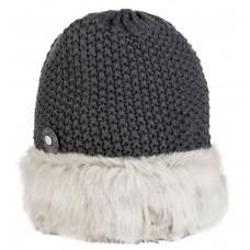 Muts -Piemont fake fur-
