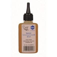 Olie voor de scheermachine, 50 ml