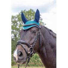 Oornet -Equestrian-