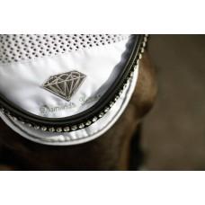 Oornetje -Diamonds-