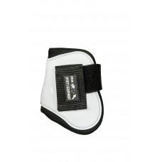 Peesbeschermers & strijkkappen -Genua- set