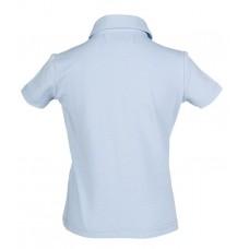 Poloshirt -Piccola-