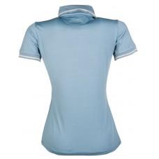 Poloshirt -Venezia-