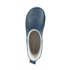 Rubber laarzen -San Luis-