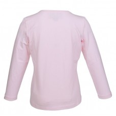 Shirt Longsleeve -Heart- Piccola