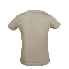 Shirt -San Luis-